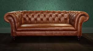 Chesterfield Sectional Sofa by 30 Ideas Of Small Chesterfield Sofas