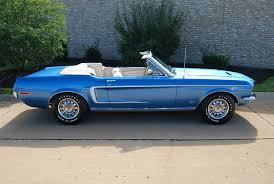 ford mustang convertible 1968 1968 ford mustang convertible reviews msrp ratings with