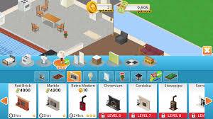 Home Design App Hacks Design Home App Contact