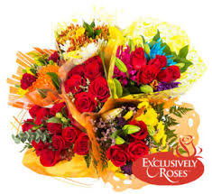 roses wholesale exclusively roses wholesale florist