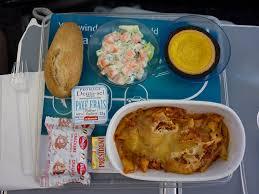 cuisine fran軋ise halal cuisine fran軋ise halal 28 images la cuisine fran 231 aise 584