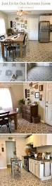 best 20 paint linoleum ideas on pinterest painting linoleum