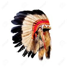 thanksgiving indian chief indian chief headdress images u0026 stock pictures royalty free