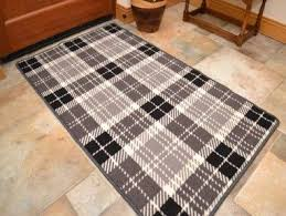 Machine Washable Rug Washable Kitchen Rugs Kitchen Machine Washable Kitchen Rugs00038