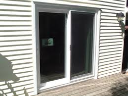 Simonton Patio Doors Simonton Door Simonton Daylight Max Vinyl Pane Windows