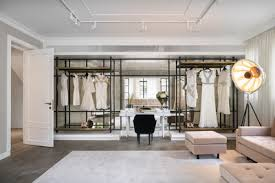 kã chen design outlet shanghai welcomes the house of grace chen an iconic fashion