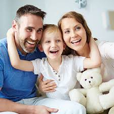 Comfort Dental Gahanna Ohio General Dentist Gahanna Preventive Dentistry Checkups Anderson