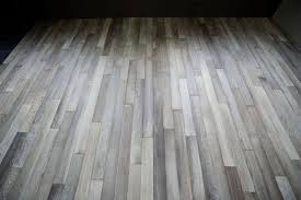 gorgeous gray oak flooring attic floors gray