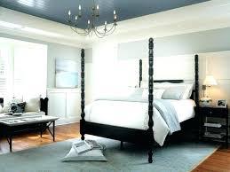 neutral paint colors for bedrooms grey color bedroom aciu club