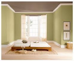 behr outback paint color google search master bedroom