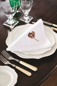 20 best tableware images on pinterest tableware luxury