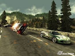 need for speed mw apk need for speed most wanted ps2 iso