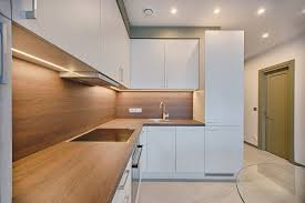 what type of paint brush for kitchen cabinets 5 best paint brushes for cabinets brush vs spray which