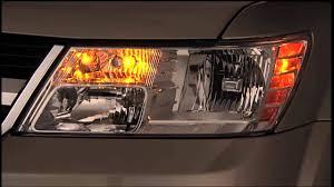 Dodge Journey Interior Lights 2015 Dodge Journey Light Control Dimmer Control And Fog Lights
