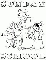 Photo Pages For Albums Bible Coloring Pages Pictures Of Photo Albums Sunday