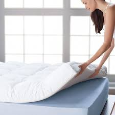 best 25 foam mattress ideas on pinterest cheap patio cushions