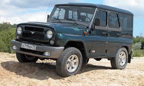 uaz jeep купить уаз хантер красноярск цена 2017 2018 на uaz hunter новый