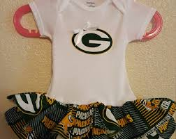bay bay baby personalized green bay packers baby blanket toddler custom