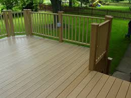 menards wedding register my experience with menards ultradeck reversible composite decking