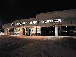 lexus of bridgewater yelp 2017 lexus is is 300 awd sedan for sale in bridgewater nj