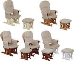 Rocking Chairs For Nursing Tutti Bambini Gc35 Glider Chair Product Review Nursing Rocking