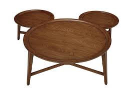 Ethan Allen Outdoor Furniture Ethan Allen Launches Long Awaited Disney Furniture Line