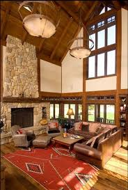 the 25 best western living rooms ideas on pinterest western