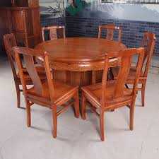 round wooden kitchen table and chairs china dining table furniture china dining table furniture shopping
