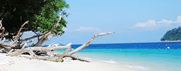 koh lipe green view beach resort koh lipe paradise beach