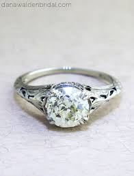 engagement rings nyc 129 best diamond rings images on diamond rings
