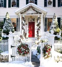 winter wonderland office decorating decoration for the best home