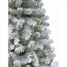 6 foot tree ne wall