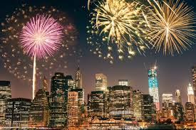 times square new years hotel packages new year s in new york city duane hotel