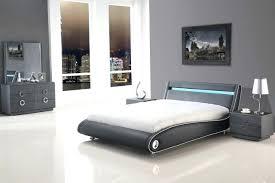 bedroom expression fancy bedroom furniture sets bedroom romantic bedroom furniture sets