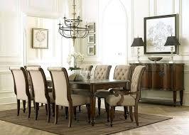 10 seat dining room set emejing dining room sets for 10 images liltigertoo com