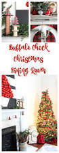 1398 best christmas images on pinterest holiday ideas white
