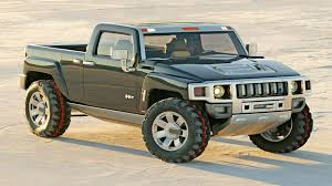 hummer jeep wallpaper old jeep classic hummer jeep hd wallpaper amazing pinterest