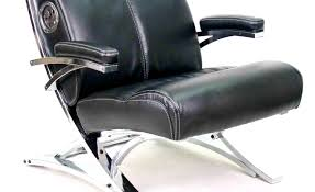 Costco Chairs For Sale Furniture Engaging Office Chairs Desks Mesh Costco Uk At White