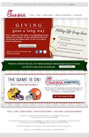 home depot black friday 2012 sneak peek 53 best black friday email design gallery images on pinterest