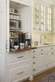 kitchen projects ideas declutter your kitchen with these diy projects