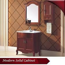 Clearance Bathroom Vanities Clearance Bathroom Vanities Suppliers - Bathroom vanities and cabinets clearance