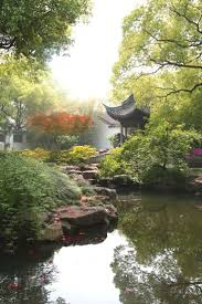 the 25 best chinese garden ideas on pinterest chinese pagoda