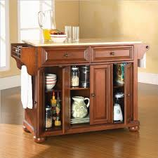 cherry kitchen islands cherry kitchen islands and carts buungi