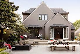 100 best exterior house paint colors 2015 best 25 exterior