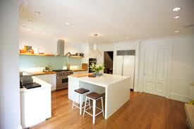 new england kitchen design whole home remodel new england design u0026 construction