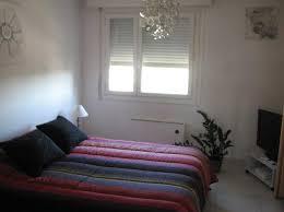 chambre à louer toulouse location chambre toulouse entre particuliers chambre a louer