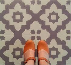white vinyl floor tiles self adhesive wood floors