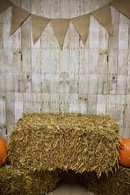halloween photography backgrounds best 25 fall photo booth ideas on pinterest fall fest harvest