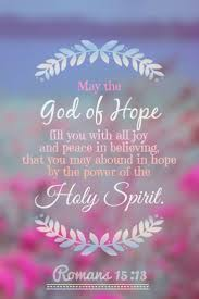 May The God Of All Comfort Teamjesus Hashtag On Twitter