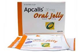 viagra cialis tadalafil jelly quick guide with